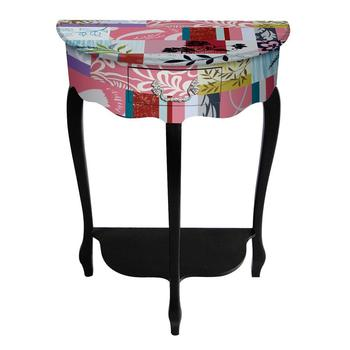 Small Bedside Table KD079