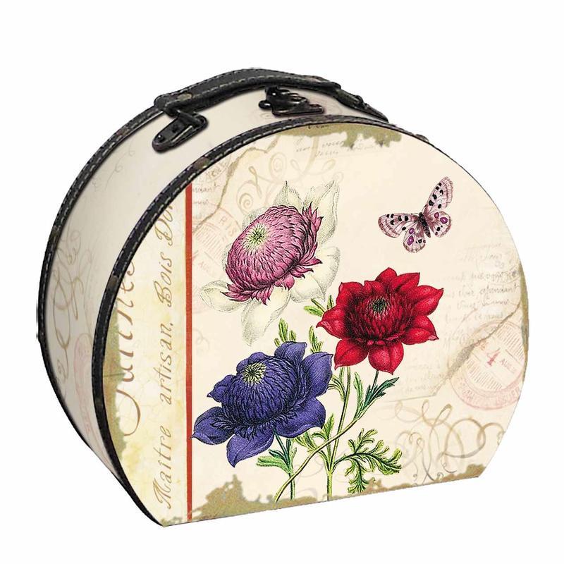 Childrens Suitcases LS019