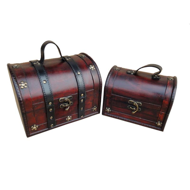 Vintage Suitcases SD-1412