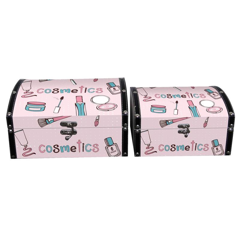 Cute Storage Boxes NT13415