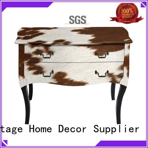 Kingdeful distributors vintage furniture for sale with good price for bar