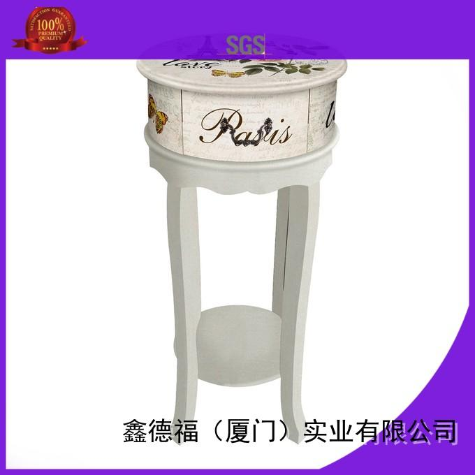 silver Wholesale Accent Furniture end for home Kingdeful