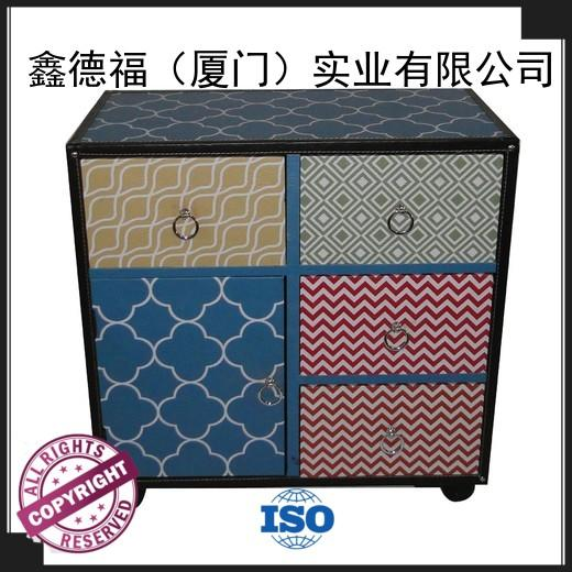 drawer Wholesale Accent Furniture factory for indoors Kingdeful