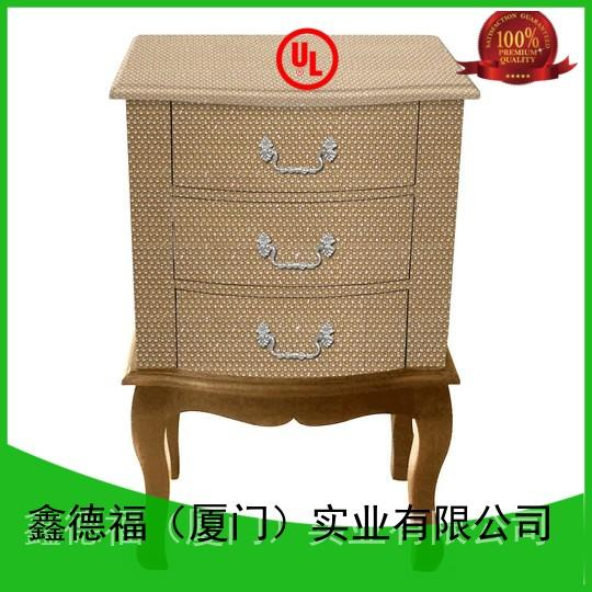 nice vintage furniture stores with good price for hotel