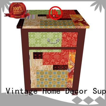 cabinet vintage furniture for sale with good price for home