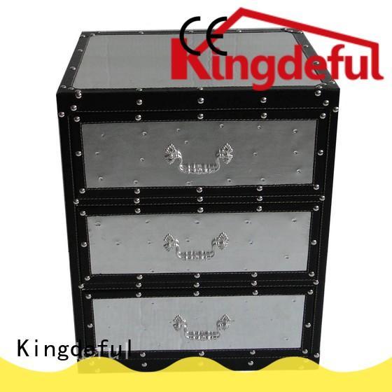 drawer vintage furniture for sale 6drawer for bar Kingdeful