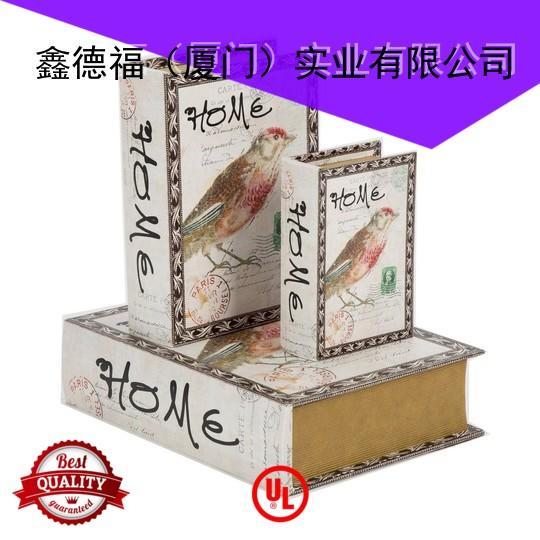 Crafts Storage Boxes SJ15204
