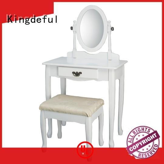 Small Dressing Table SJ15800