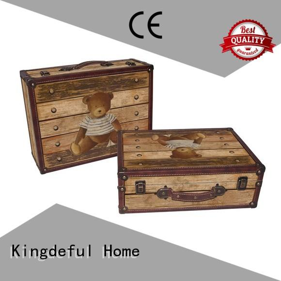 Luggage For Kids NT13224