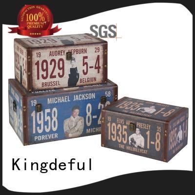 Big Storage Boxes SJ15373
