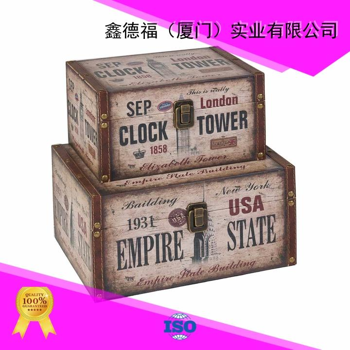 Craft Storage Boxes SJ15390
