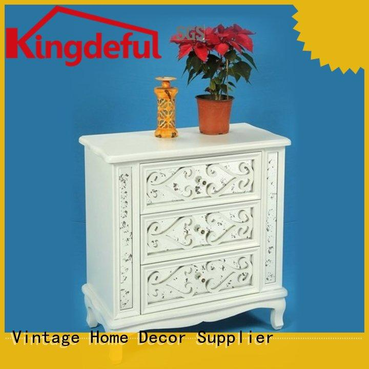 Large and cheap white dresser drawers for sale 15KDF15297