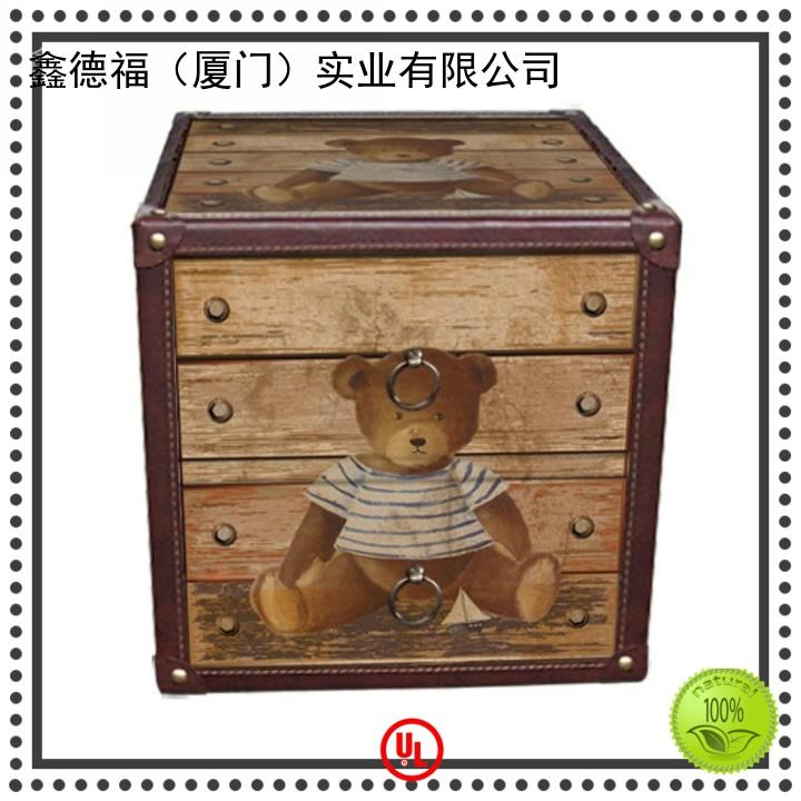 Chest Drawers uk HE86