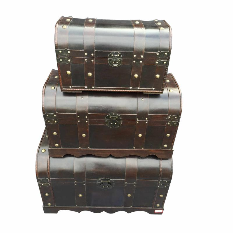 Storage Trunk SD-1645