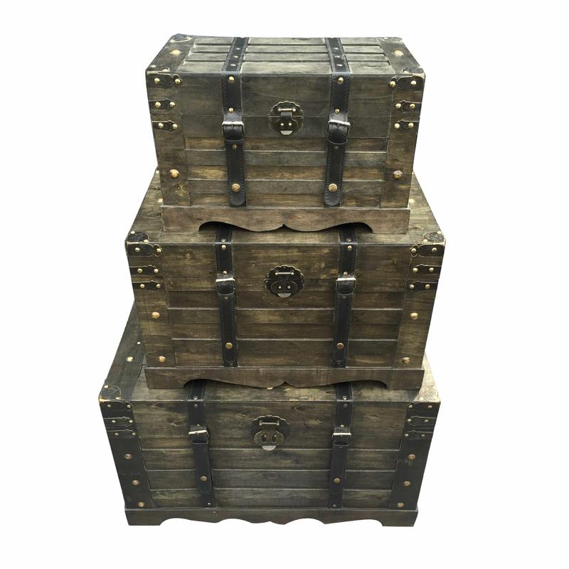 Storage Trunk SD-1646