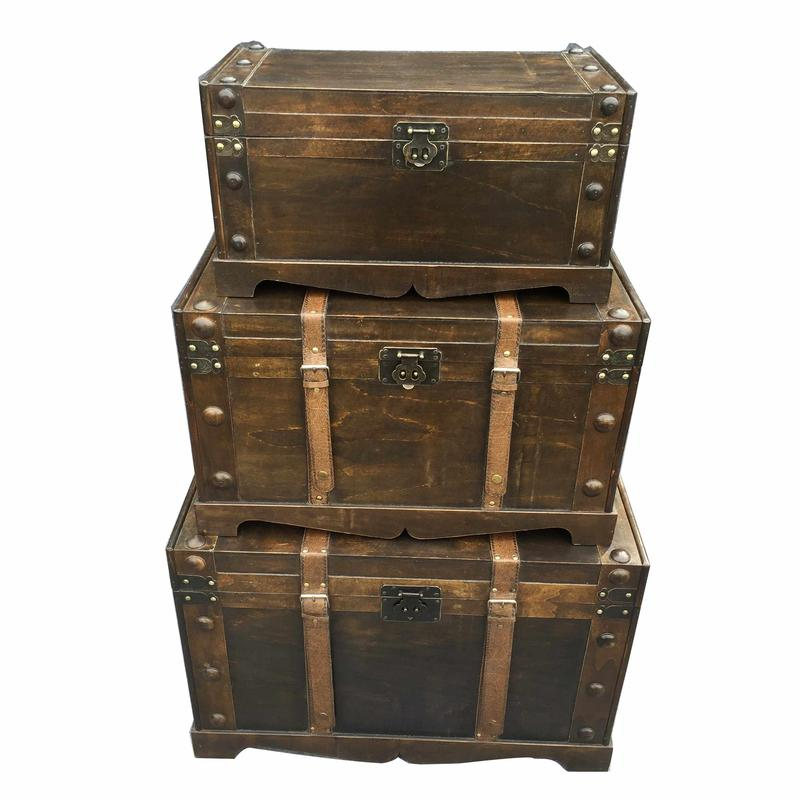 Storage Trunk SD-1647