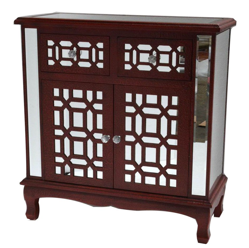 Home Furniture Wholesale China From Professional Company
