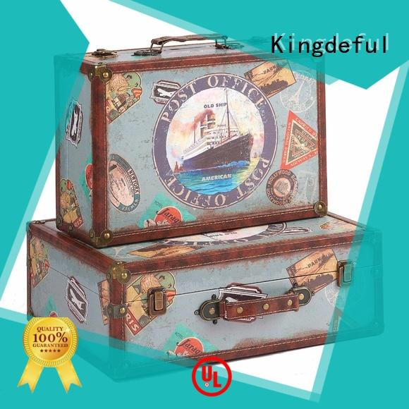 Kingdeful old suitcases for sale inquire now for outdoor