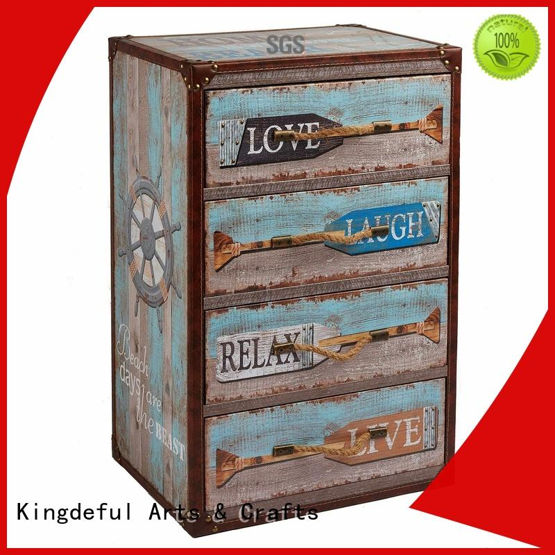 style made Kingdeful Brand Vintage Furniture Company