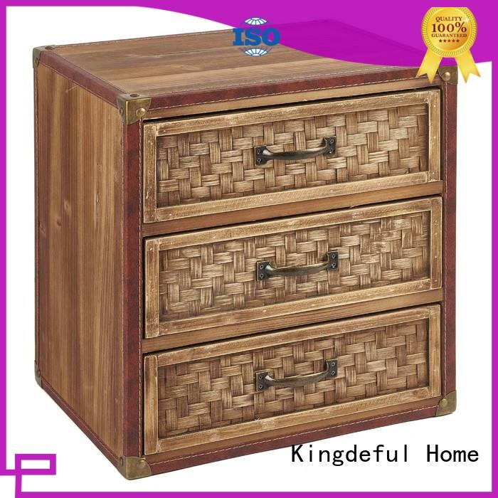 Kingdeful old antique furniture with good price for home