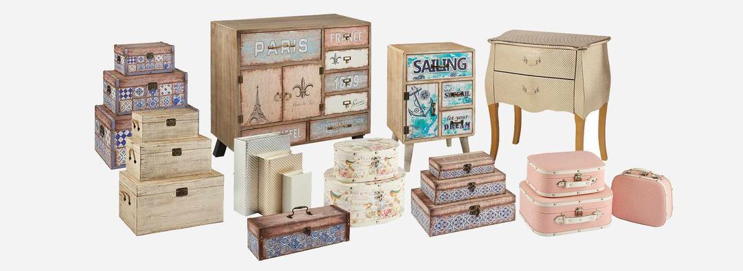 Wholesale Vintage Home Decor Suppliers.Wholesale Vintage Home Decor Suppliers Wholesale Vintage Decor