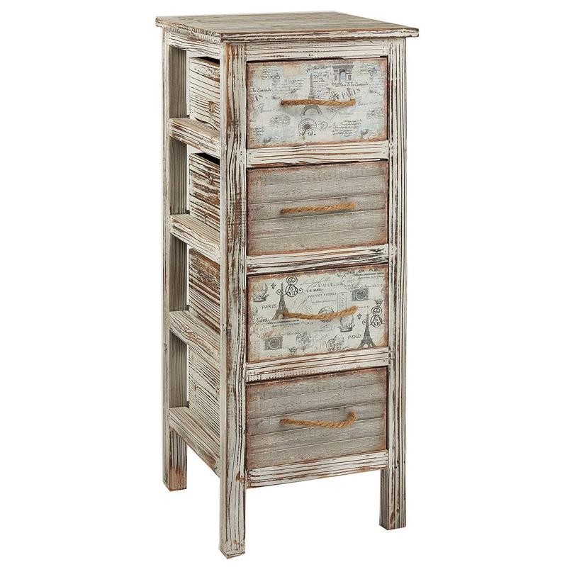 Shabby Chic Furniture Manufacturers